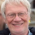 David McVittie
