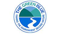 partnership thegreenblue