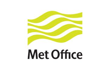 metoffice Weather